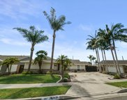 16345     Spruce Street, Fountain Valley image