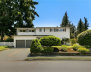 8804 209th Place SW, Edmonds image