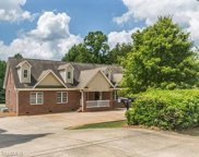 6550 & 6560 Styers Ferry Road, Clemmons image