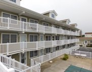1100 New Jersey Unit #Unit 101, North Wildwood image