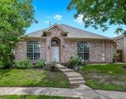 17826 Brent Drive, Dallas image
