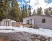 17487 Auklet  Drive, Bend, OR image