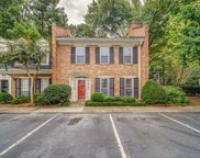 14 Queen Anne Place NW, Atlanta image