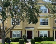 337 Legacy Park Drive, Casselberry image