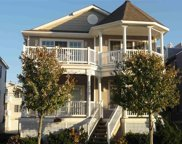 2927 Haven Avenue 2nd fl. Unit #2nd floor, Ocean City image