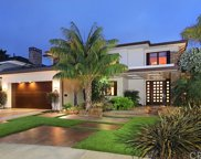 1707 Port Abbey Pl, Newport Beach image