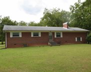 2147 Chesnee Highway, Spartanburg image