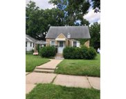 5222 39th Avenue S, Minneapolis image