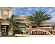 4903 Midtown Lane Unit #3201, Palm Beach Gardens image