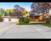 3545 S 2300  E, Salt Lake City image