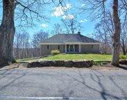 608 Reed St, Warren image