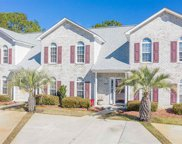 3925 Tybre Downs Circle Unit 3925, Little River image