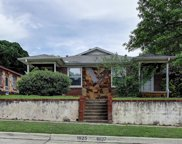 1827 Frederick Street, Fort Worth image
