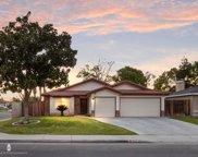 703 Crown Pointe, Bakersfield image