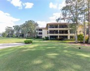100 Wyndemere Way Unit A-301, Naples image
