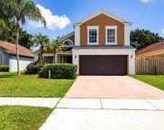 22624 Middletown Drive, Boca Raton image