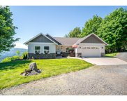 2719 MOUNT PLEASANT  RD, Kelso image