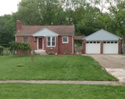 4407 Millersville  Road, Indianapolis image