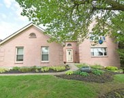 8820 Eagle Creek  Court, West Chester image