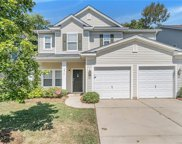 9912  Rocky Ford Club Road, Charlotte image