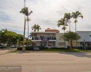 3000 N Federal Hwy, Fort Lauderdale image