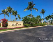 5920 Nw 111th Ave, Doral image