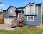 5915 79th Ave NE, Marysville image