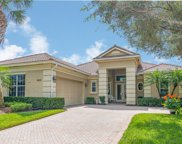 9405 Briarcliff Trace, Port Saint Lucie image