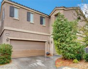 9028 HAZY HAVEN Court, Las Vegas image