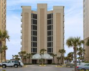 24114 Perdido Beach Blvd Unit 402, Orange Beach image
