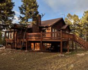 13242 Riley Peak Road, Conifer image