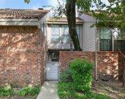 18240 Midway Road Unit 1704, Dallas image