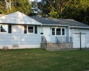 239 HOLLY DR, Roselle Boro image