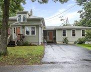 55 Clyde Avenue, Tewksbury, Massachusetts image