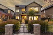 3751 Ne Purcell  Boulevard, Bend, OR image