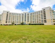 1435 Salter Path Road Unit #A2, Indian Beach image
