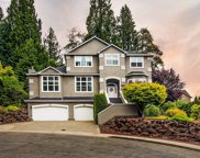 250 W ST JAMES  PL, Longview image