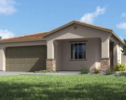 6027 Ditch Rider Rd Unit Homesite 433, Sparks image