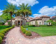2836 Marquesas Court, Windermere image