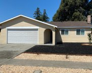 176 Brophy Street, American Canyon image