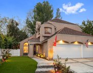 24351 Fairway Lane, Coto De Caza image