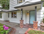 9323 Forest Court SW, Seattle image