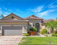 13070 Milford Pl, Fort Myers image