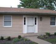 11559 Village Drive Unit Building 2 Apt 1, Evansville image