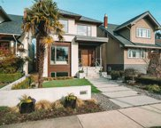 2745 W 42nd Avenue, Vancouver image