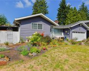 18328 73rd Ave W, Edmonds image