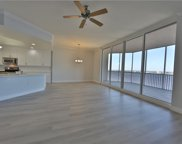 2104 W First  Street Unit 2103, Fort Myers image