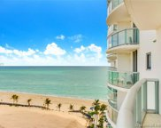18683 Collins Ave Unit #1407, Sunny Isles Beach image