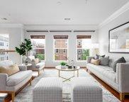 3065 Rittenhouse   Circle Unit #64, Fairfax image