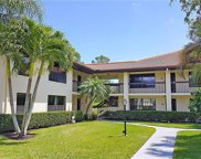 611 South River  Drive Unit 203, Stuart image